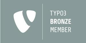 membership-logos-final