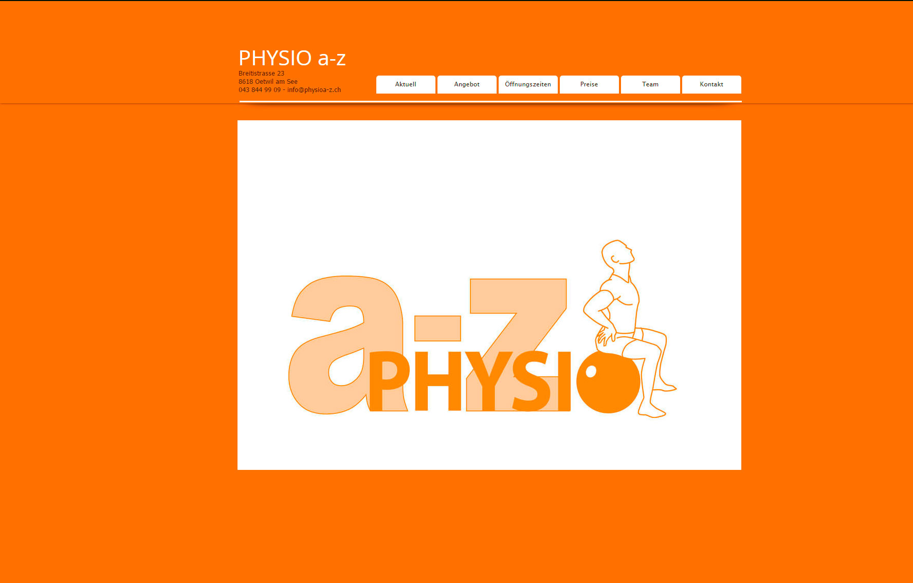 physioa-z